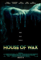 house_of_wax_poster.jpg